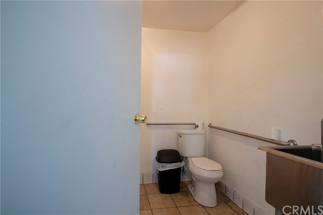 4620 S Central Av, Los Angeles, CA 90011 Photo 20