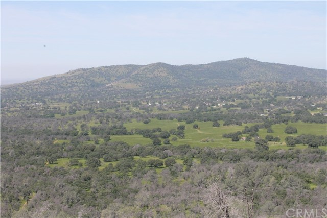 Land for Sale at 2647 Old Highway Catheys Valley, California 95306 United States