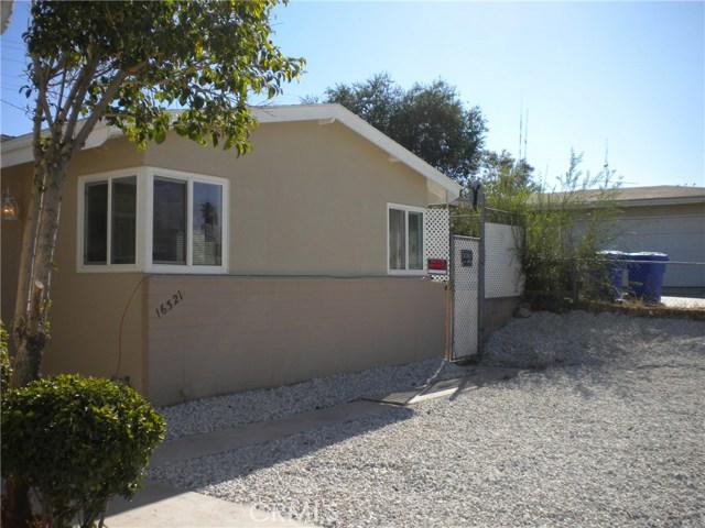 16321 Yucca Avenue, Victorville CA: http://media.crmls.org/medias/a9798721-68f8-4d18-8f13-d6546602924a.jpg