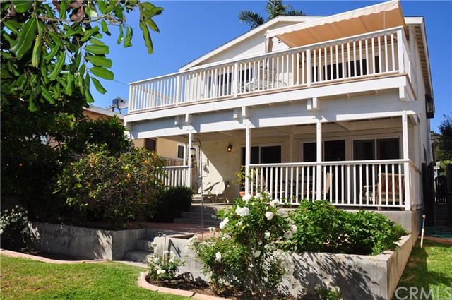 34441 Camino El Molino, Dana Point, CA 92624