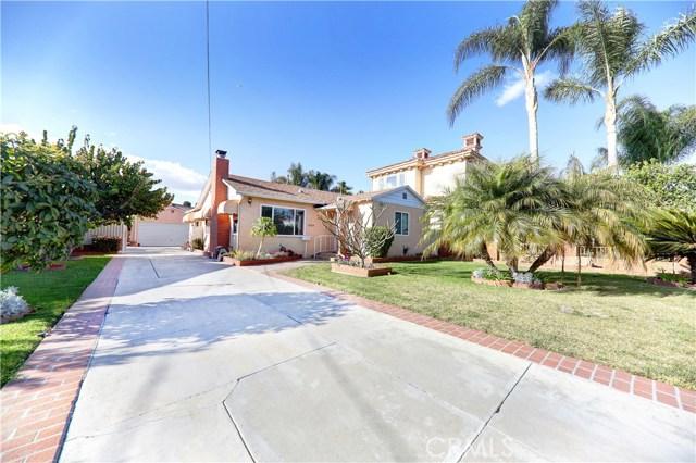 10313 Brookshire Avenue #  Downey CA 90241-  Michael Berdelis