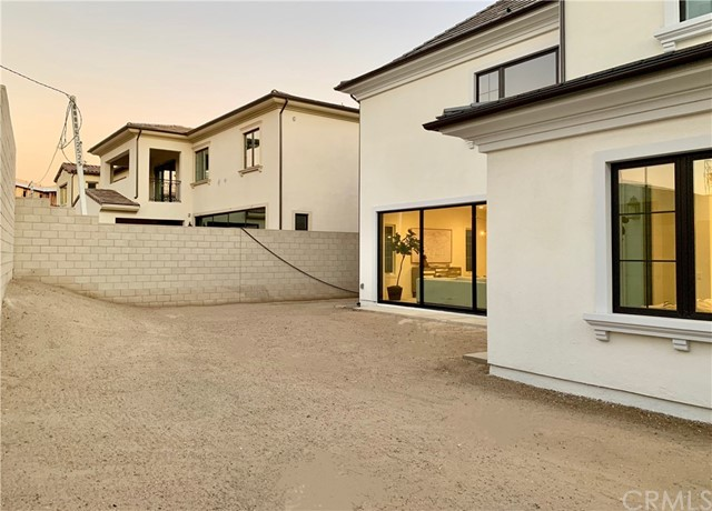 65 Buttonquail, Irvine, CA 92618 Photo 32