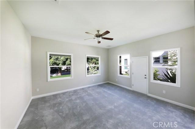 7954 Washington Avenue, Whittier CA: http://media.crmls.org/medias/a97d4097-cbf6-4628-9e6d-f7160cb9dc05.jpg