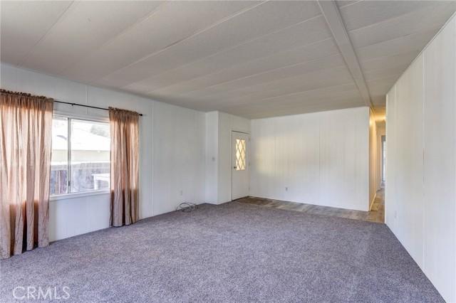 3562 Mountain View Street, Clearlake CA: http://media.crmls.org/medias/a97d5cec-e03f-4658-97b8-e600f9a14556.jpg