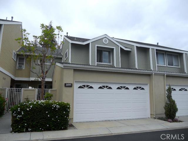 Rental Homes for Rent, ListingId:34336106, location: 26991 Glencoe # Mission Viejo 92691