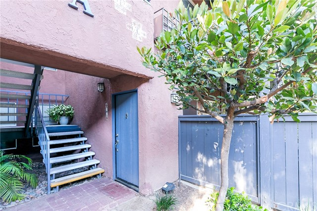 1345 Cabrillo Park Drive A11 Santa Ana, CA 92701 is listed for sale as MLS Listing PW17062112