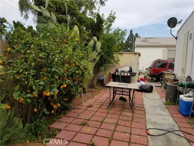 320 N Park Vista St, Anaheim, CA 92806 Photo 18