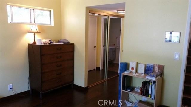 359 Vista Madera, Newport Beach CA: http://media.crmls.org/medias/a98204f9-9753-4a3f-9a3a-38926719d891.jpg