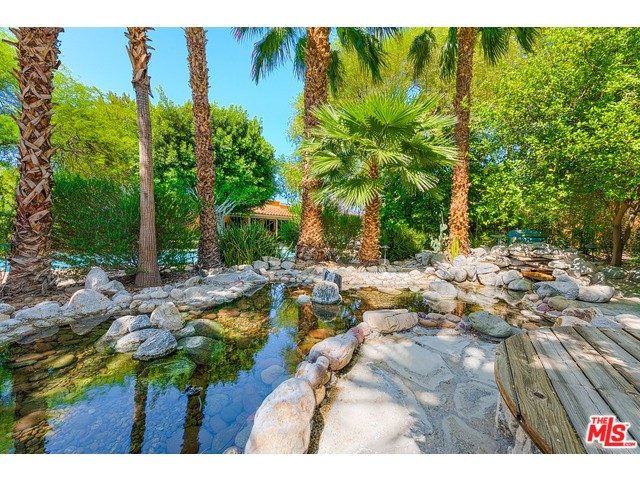 Additional photo for property listing at 12885 Eliseo Road  Desert Hot Springs, California 92240 United States