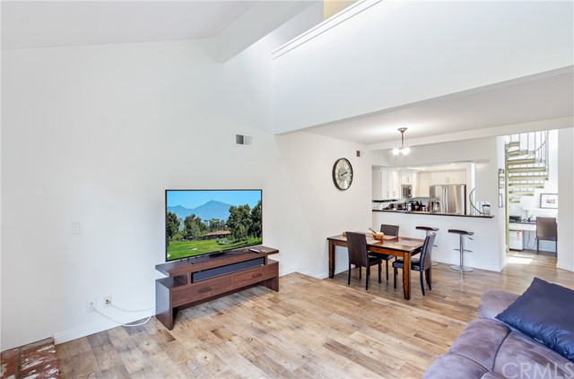 5146 Dorado Drive 201 , CA 92649 is listed for sale as MLS Listing OC18211225