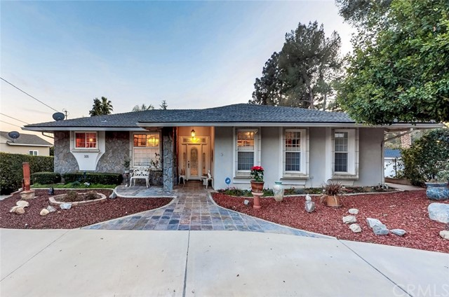 , CA  is listed for sale as MLS Listing SW18011983