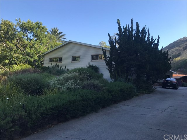 , CA  is listed for sale as MLS Listing DW18196747