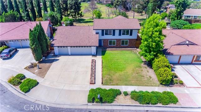 1541 Conejo Lane, Fullerton CA: http://media.crmls.org/medias/a98b56bc-ed84-4657-b855-5521f243d2fb.jpg