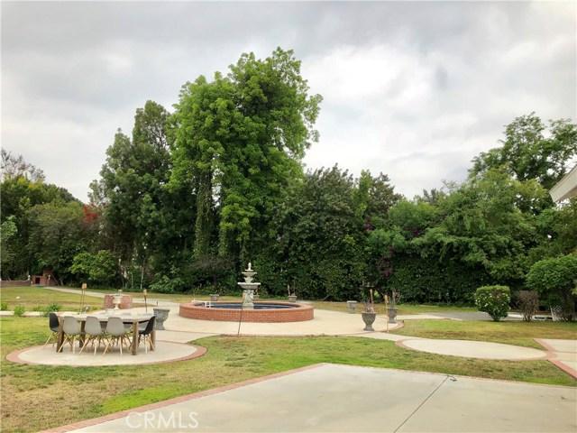 3670 Lombardy Road, Pasadena CA: http://media.crmls.org/medias/a98c1662-ab47-442b-91cb-27390263ef1e.jpg