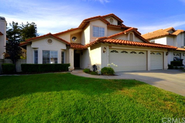 31782 Via Saltio, Temecula, CA 92592 Photo 2