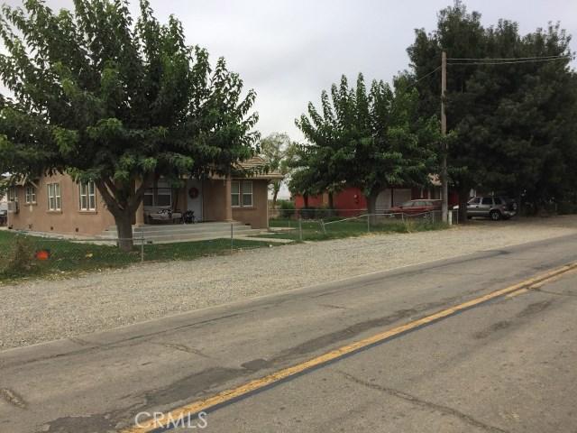 1925 Whitworth Road, Gustine, CA 95322