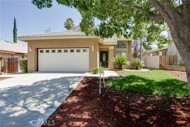 22781 Country Gate Road, Moreno Valley, California
