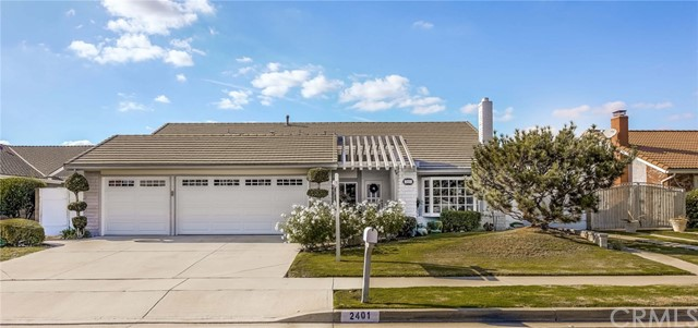 Photo of 2401 Mckinley Drive, Placentia, CA 92870