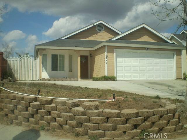 23002 Seabrook Lane, Moreno Valley, CA, 92557