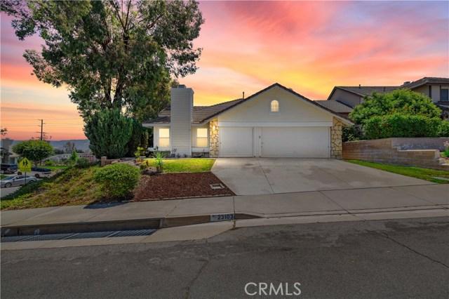 Photo of 23103 Wing Elm Circle, Wildomar, CA 92595