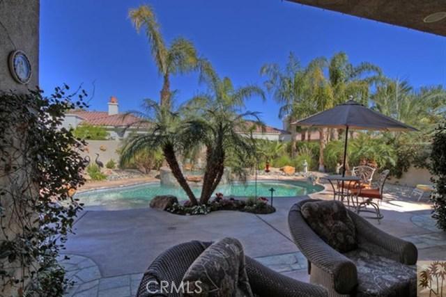 80530 Via Terracina La Quinta, CA 92253 - MLS #: 218007760DA