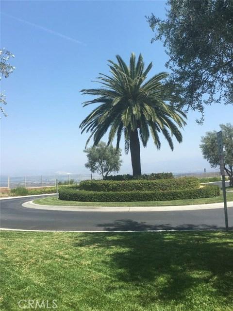 49 Mandria, Newport Coast CA: http://media.crmls.org/medias/a9927bf4-9291-4d45-a329-46f6cc119c43.jpg