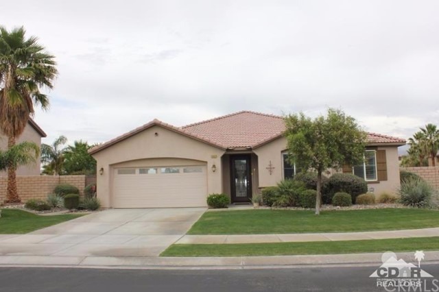 84584 Strada Way Indio, CA 92203 is listed for sale as MLS Listing 216012120DA