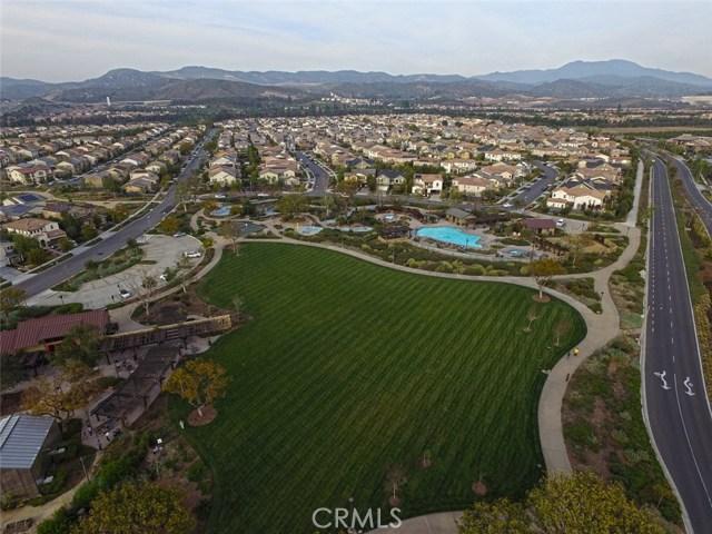117 Prospect, Irvine, CA 92618 Photo 63