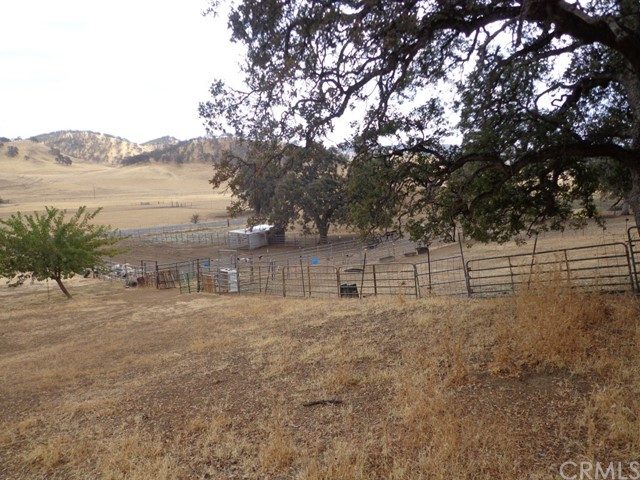 4683 County Road 306 Orland, CA 95963 - MLS #: CH17209006