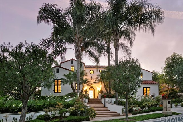 21 Island Vista Newport Coast, CA 92657 is listed for sale as MLS Listing NP16159739