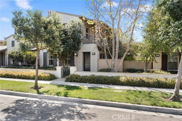 38 Upperbend, Irvine, CA 92618 Photo 1