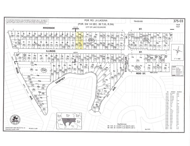 239 Riverside Drive, Lake Elsinore CA: http://media.crmls.org/medias/a994ebc3-43ef-4fae-b14d-66d01089d5fa.jpg