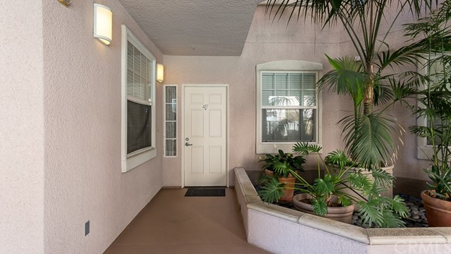 1500 E Ocean Bl, Long Beach, CA 90802 Photo 4