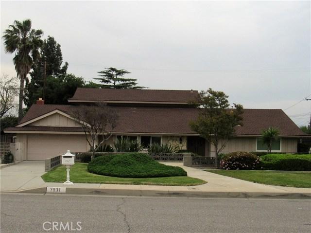 7891 Chula Vista Drive, Rancho Cucamonga CA: http://media.crmls.org/medias/a9956e4f-d602-4e2a-9302-b5e6df968530.jpg