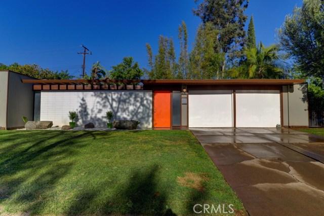 1779 N Winlock Street, Orange, CA 92865