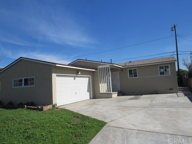 15636 S Visalia Avenue Compton, CA 90220 is listed for sale as MLS Listing RS17048657