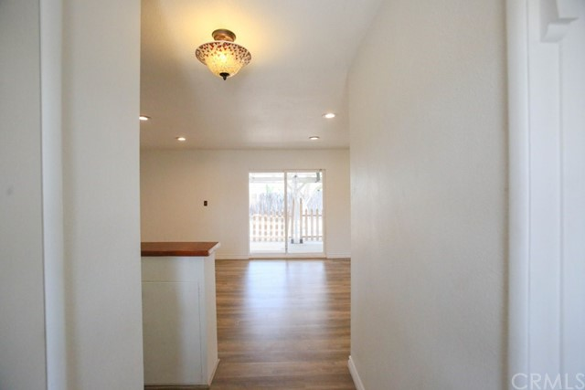 2263 Falmouth Av, Anaheim, CA 92801 Photo 2