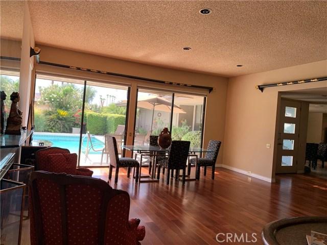 37 Colgate, Rancho Mirage CA: http://media.crmls.org/medias/a9979c7f-11ed-41cc-97b3-0945a61a3db0.jpg