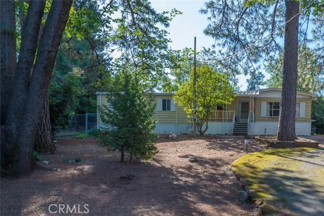 6224 Harvey Rd, Paradise, CA 95969 Photo