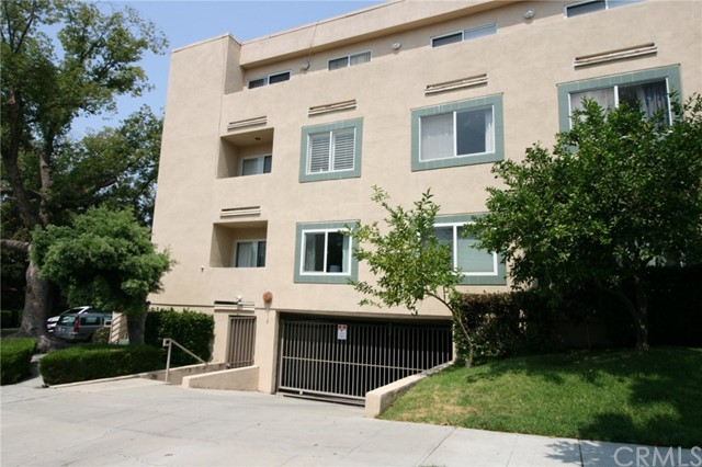, CA  is listed for sale as MLS Listing BB18182563