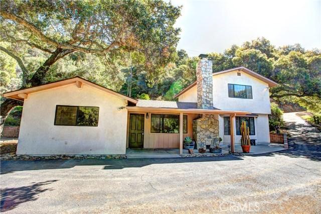 Property for sale at 2980 Tepusquet Road, Santa Maria,  California 93454