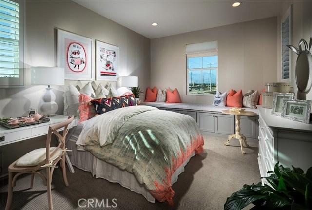 15818 Ellington Way Chino Hills, CA 91709 - MLS #: OC17200837