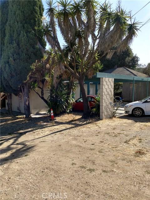 Property for sale at 1149 Olive Street, San Luis Obispo,  CA 93405