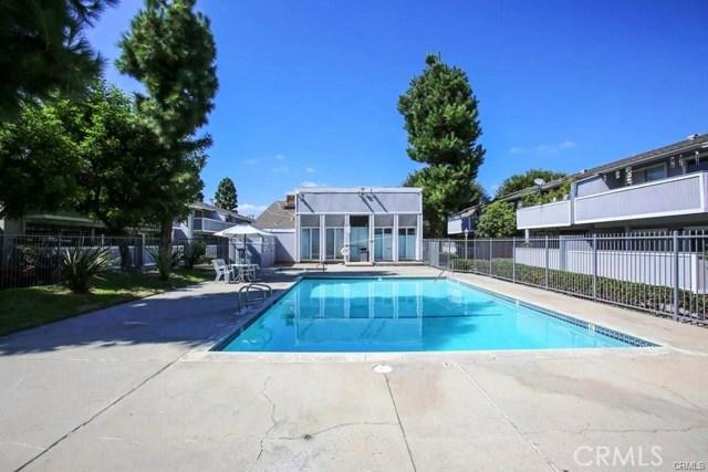 1250 S Brookhurst St, Anaheim, CA 92804 Photo 43