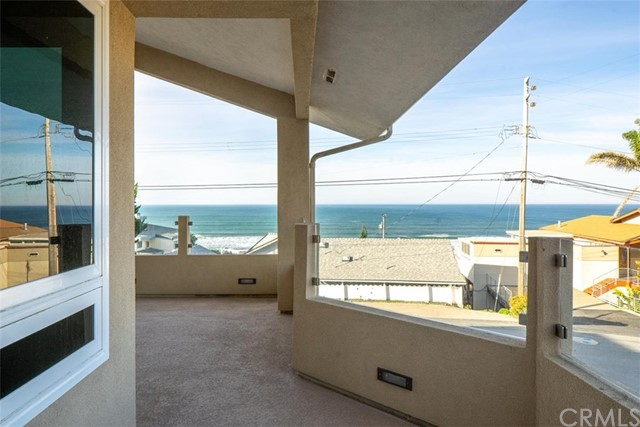 200 ADOREE AVENUE, CAYUCOS, CA 93430  Photo 3