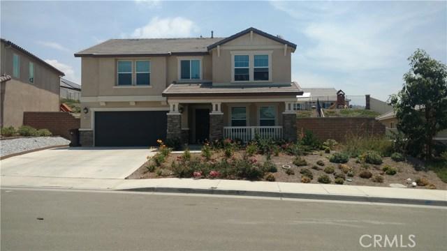 7548 Blue Oak Drive, Riverside CA: http://media.crmls.org/medias/a9a49754-3e28-47f7-be56-bc0d3fad2bcf.jpg