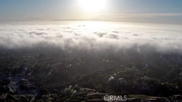29657 GRANDPOINT LANE, RANCHO PALOS VERDES, CA 90275  Photo 9