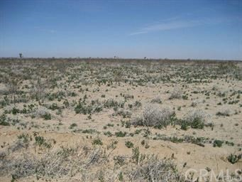 1 Fossil Bed Rd Frontage, Barstow CA: http://media.crmls.org/medias/a9a585b0-c167-4c5c-a3d3-4d1b029a039d.jpg