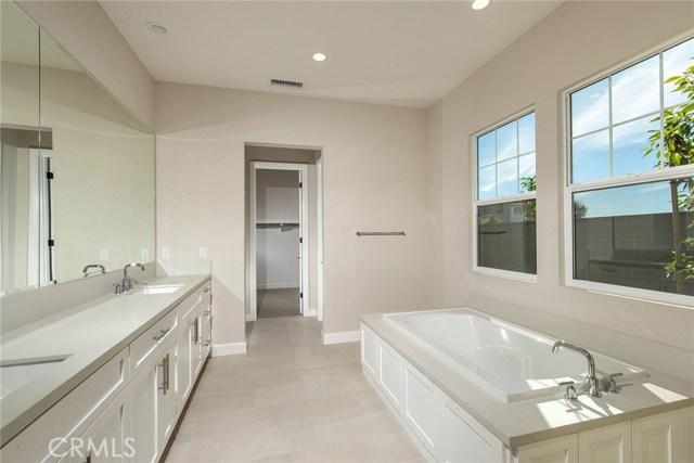 35 Medano Street Street Rancho Mission Viejo, CA 92694 - MLS #: OC18209388