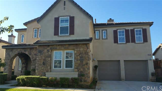 Property for sale at 30283 Vercors Street, Murrieta,  CA 92563